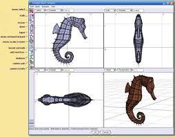 3d designer software free 3d design software graphic design