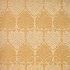 Gold Curtain Coco Gold Curtain Fabric At Laura Ashley