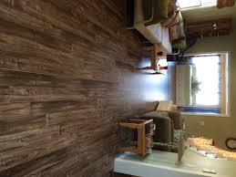 Laminate Floor Brands Outstanding High End Laminate Flooring Pics Ideas Andrea Outloud