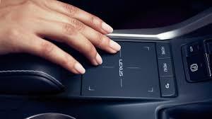 lexus lc ad song 2018 lexus nx luxury crossover technology lexus com