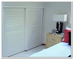 Custom Louvered Closet Doors New Custom Louvered Bifold Doors Designs Ideas And Decors Best