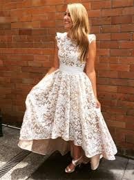 cheap modest bridesmaid dresses cheap modest bridesmaid dresses 100 tbdress