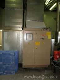 used chillers buy u0026 sell equipnet