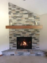 fireplaces gibb u0027s hearth and home warming your heart and home