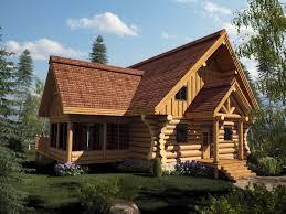 Comment Fabriquer Une Maison En Bois Réalisations De Bois Rond Charpenterie Et Autres Projets Harkins Ca
