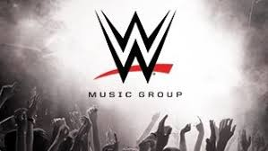 theme song quiz wwe wwe theme song lyrics pro wrestling lives amino