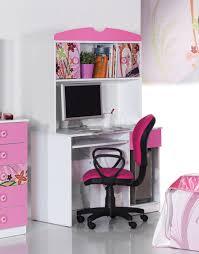 set de bureau fille bureau fille blanc bureau fille blanc grand bureau fille