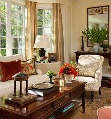interior designers homes interior designers 256 captivating home designers
