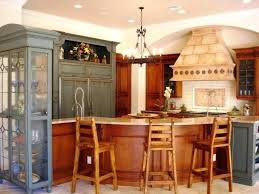 decorative items for above kitchen cabinets decorative items for above kitchen cabinets decor on top of cabinets