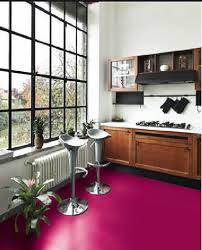 renovation cuisine pas cher rénover sa cuisine rustique unique beau idées pour les couleurs de