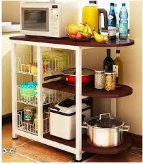 kitchen appliance storage cabinet file cabinets kitchen shelves shelf shelving