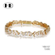 gold bracelet designs gold bracelet designs suppliers and