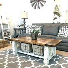 Rustic Living Room Chairs Rustic Living Room Chairs Rustic Glam With Traditional Dining Room