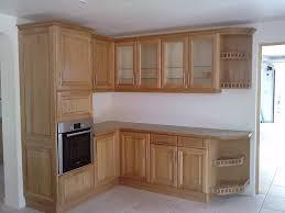 cuisine moderne marocaine bois cuisine cuisine en bois massif maroc cuisine en bois cuisine en