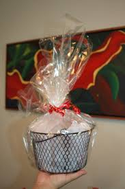 create your own gift basket create your own gift basket to layeronlove with coca cola this