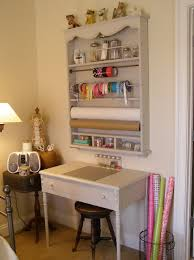craft room ideas for small spaces home design ideas