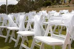 Wedding Chairs For Sale Wimbledon Chairs For Sale Wimbledon Chairs Manufacturers South