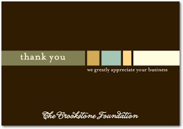 thank you card collection pictures corporate thank you cards