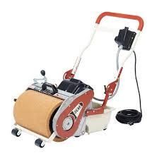 attrezzature per piastrellisti attrezzature per piastrellisti raimondi berta elettrospugna