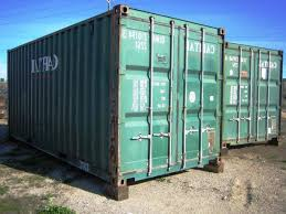 purchase shipping container container house design