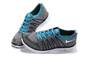 black friday shoe offers amazon black friday nike free trainer 3 0 vivid blue free run 3 0 v5