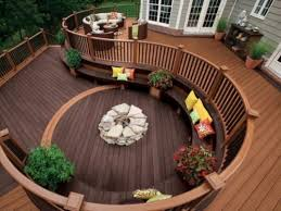 simple outdoor home decor ideas design unique modern ideas jpg and