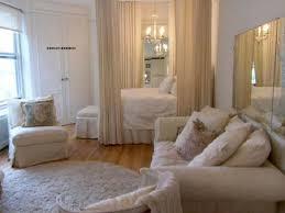decorate one bedroom apartment studio design ideas studio