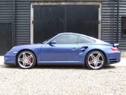 porsche turbo 997 porsche 911 997 turbo oliver cars ltd