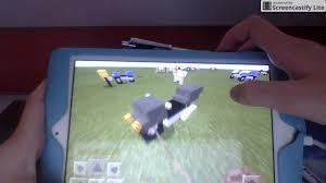 minecraft motorcycle minecraft motorcycle mod review youtube
