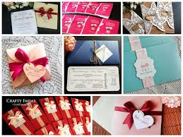 Malay Wedding Invitation Cards Singapore Wedding Card Malaysia Crafty Farms Handmade Wedding Cards