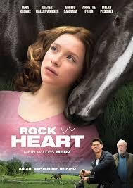 Bad Driburg Kino Rock My Heart Kinoprogramm Filmstarts De