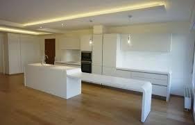 ilot central cuisine castorama luminaires pour cuisine clairage de cuisine castorama luminaire à
