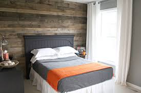reclaimed barn wood wall reclaimed wood accent wall citytile murfreesboro