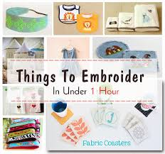 what to do with an best embroidery machines for home and business ultimate guide