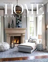 home design and decor review home design and decor home design decor app review