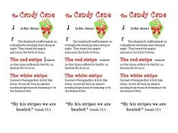 legend of the candy best photos of candy story printable templates printable