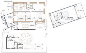 adobe home plans southwest santa home plans modern house design pueblo adobe fe