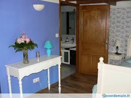 chambres d hotes meuse chambre d hôtes en meuse secondemain fr