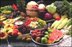 high cholesterol symptoms explained lowering ldl cholesterol