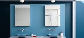 Light Blue Bathroom Paint Bathroom Color Bathroom Paint Finish Colors Light Blue Matte