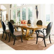 century omni dining table ahfa dining room table dealer locator
