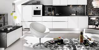 discount cuisine wittenheim cuisine discount cuisine meuble bas cbel cuisines