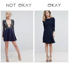 what to wear for a wedding what not to wear to a wedding
