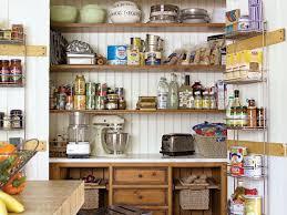 ideas for kitchen organization 100 kitchen organization ideas creative kitchen