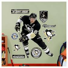 best 25 pittsburgh nhl ideas on pittsburgh penguins