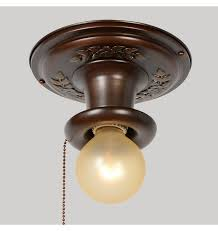 Ceiling Light With Pull Switch Lovely Ceiling Light With Pull Chain Ideas Best Ideas About Pull