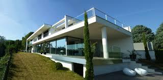 villa d architecte contemporaine architecte maison lyon u2013 ventana blog