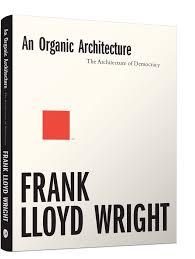 an organic architecture u2013 lund humphries