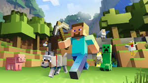 minecraft 1 8 2 christmas gift edition gets its 5th update