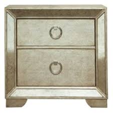 Dadds Upholstery Shabby Chic Wooden Vintage 4 Drawer Jewellery Box With Revolving